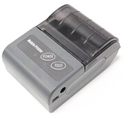 Prenosni tiskalnik RPP-02 BT