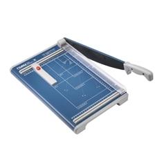 Giljotina za rezanje papirja Dahle A4+ (533)