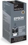 Črnilo za Epson C13T77414A (črna), original