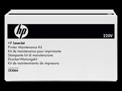 Grelna enota HP CE506A, original