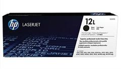 Toner HP Q2612L (črna), original