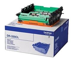 Boben Brother DR-320CL, original