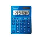 Kalkulator Canon LS-123K, modra
