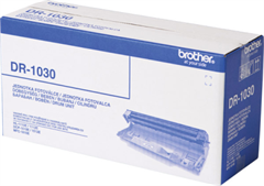 Boben Brother DR-1030, original
