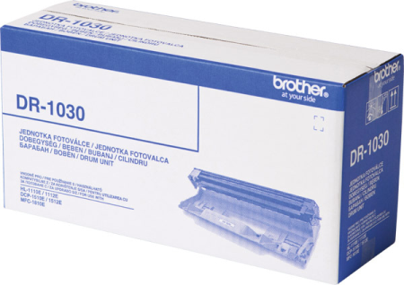 Boben Brother DR-1030, original