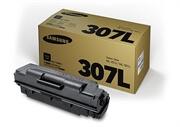 Toner Samsung MLT-D307L (črna), original