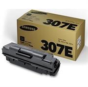 Toner Samsung MLT-D307E (črna), original