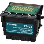 Tiskalna glava Canon PF-04 (3603B001AA), original