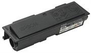 Toner Epson S050436 (črna), original
