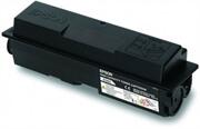 Toner Epson S050584 (črna), original
