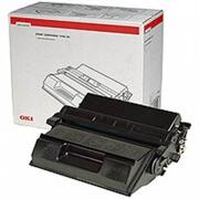 Toner OKI 09004079 (B6300) (črna), original
