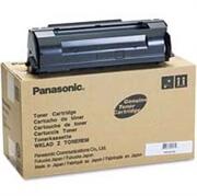 Toner Panasonic UG-3380 (črna), original