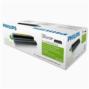 Toner Philips PFA 832 (črna), original