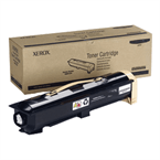 Toner Xerox 006R01160 (črna), original