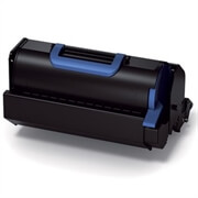 Toner OKI MB770 (45439002) (črna), original