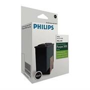 Kartuša Philips PFA 441 (253014355)  (črna), original