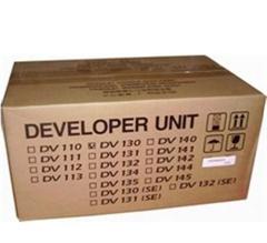 Razvijalna enota Kyocera DV-130, original