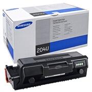 Toner Samsung MLT-D204U (črna), original