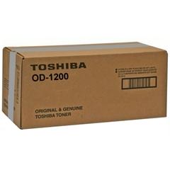 Boben Toshiba OD-1200, original
