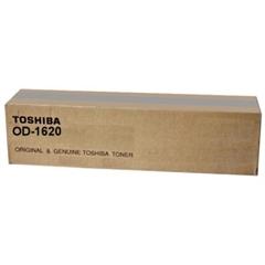 Boben Toshiba OD-1620, original