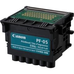Tiskalna glava Canon PF-05 (3872B001AA), original