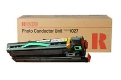 Boben Ricoh Type 1027 (411018), original