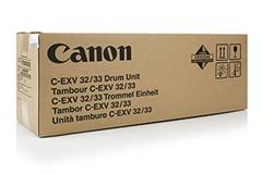 Boben Canon C-EXV 32/33 (2772B003AA), original