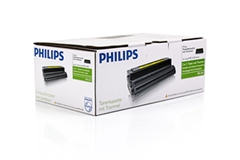 Toner Philips PFA 831 (črna), original