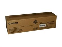 Boben Canon CEXV 11/12 (9630A003AA), original