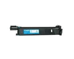 Toner Develop TN-210 (8938517) (črna), original