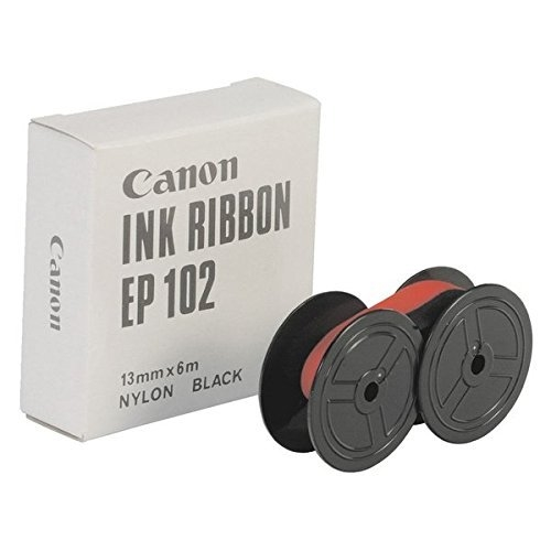 Trak Canon EP-102 (4202A002) (črna/rdeča), original