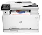 Večfunkcijska naprava HP Color Laserjet Pro MFP M277n (B3Q10A)