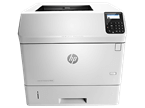 Tiskalnik HP LaserJet Enterprise M606dn (E6B72A)