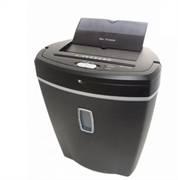 Uničevalnik dokumentov Peach PS500-50 (4 x 32 mm), P-4, s podajalnikom