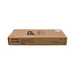 Zbiralnik odpadnega tonerja Sharp MX510HB, original
