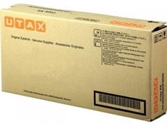 Toner Utax CD-1162 (črna), original