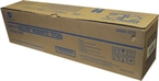 Boben Konica Minolta DR-311 (A0XV0TD) (C/M/Y), original