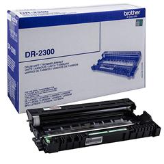 Boben Brother DR-2300, original