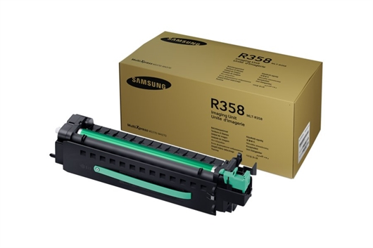 Boben Samsung MLT-R358 (SV167A), original