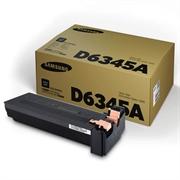 Toner Samsung SCX-D6345A (SV202A) (črna), original