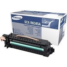 Boben Samsung SCX-R6345A (SV216A), original