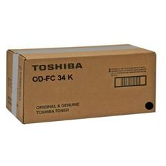 Boben Toshiba OD-FC34K (črna), original