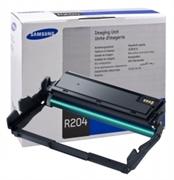 Boben Samsung MLT-R204 (SV140A), original