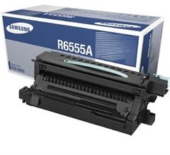 Boben Samsung SCX-R6555A (SV223A), original