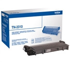 Toner Brother TN-2310 (črna), original