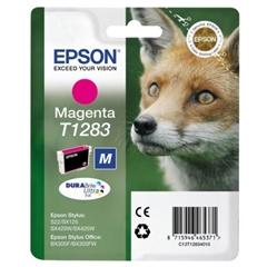 Kartuša Epson T1283 (škrlatna), original