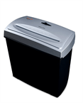 Uničevalnik dokumentov Peach PS500-15