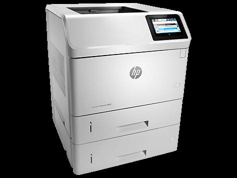 Tiskalnik HP LaserJet Enterprise M605x (E6B71A)