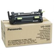 Boben Panasonic UG-3220, original