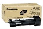 Toner Panasonic UG-3221 (črna), original